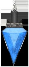 Péndulo logo 2